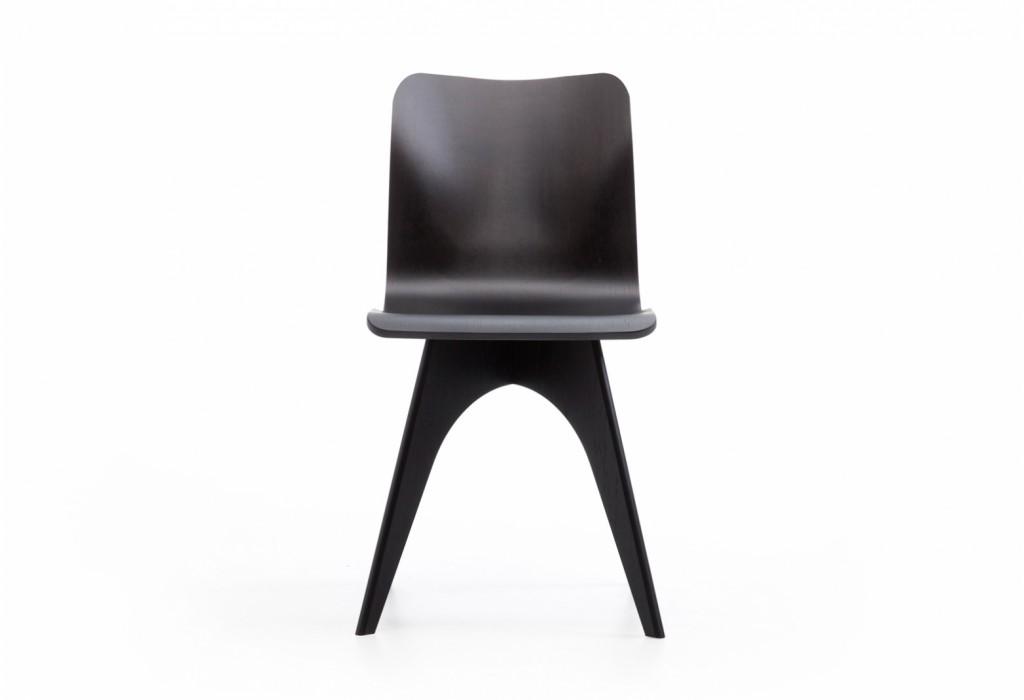 chaise-wave_noir-2