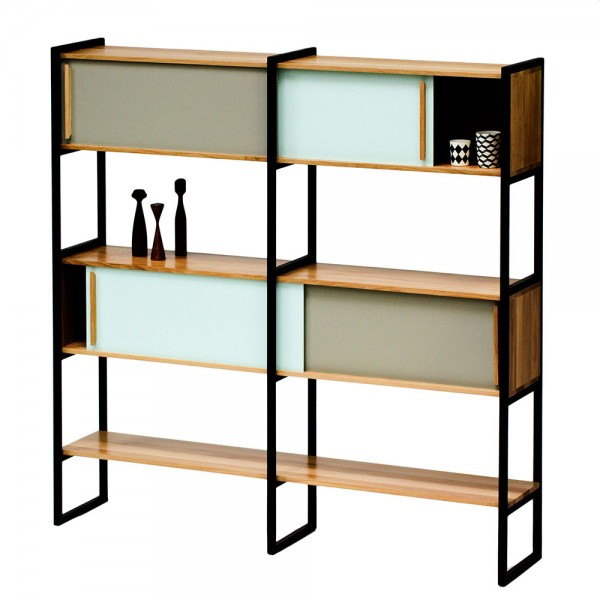 etagere-bibliotheque-gaspard-island