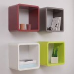 etagere-murale-color-box
