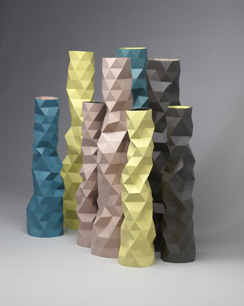 faceture-vases-2