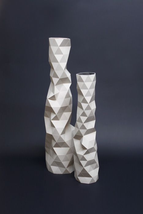 faceture-vases-blancs-2