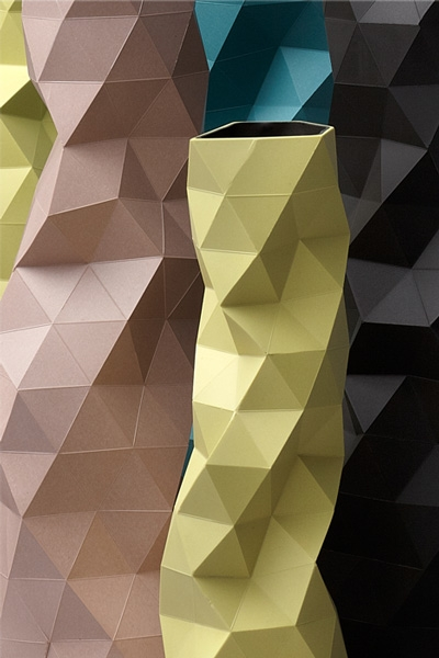 faceture-vases-close-up-vases