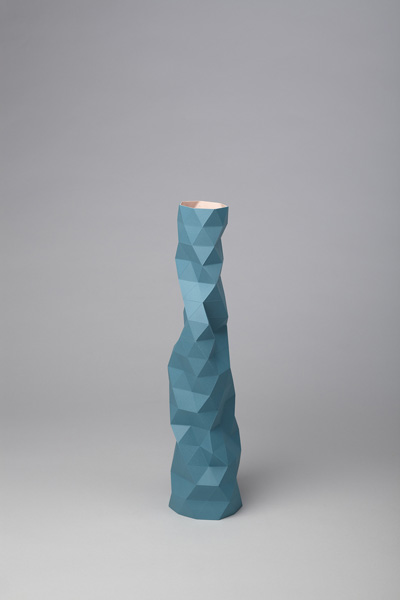 faceture-vases-small-bleu