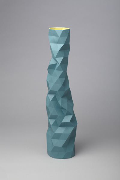 faceture-vases-tall-bleu
