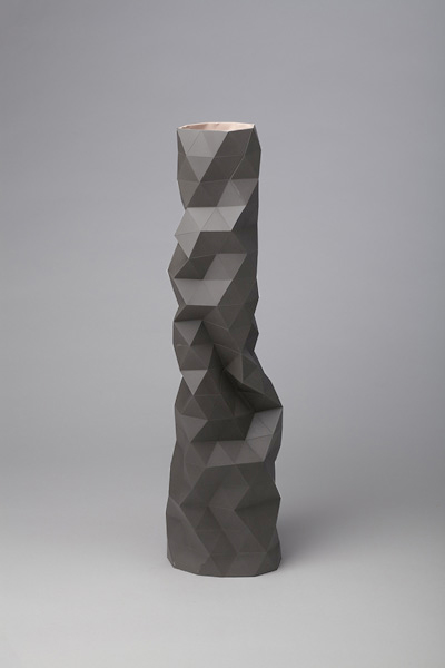 faceture-vases-tall-gris