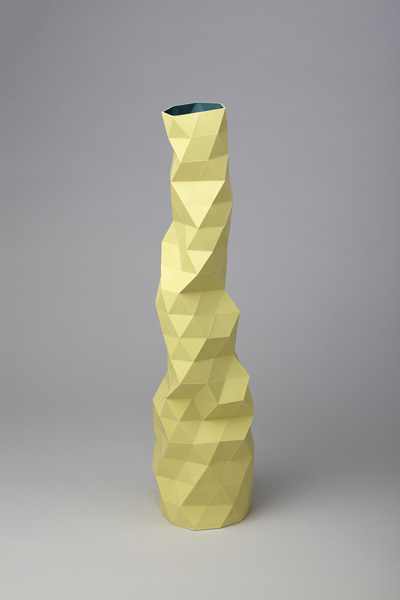 faceture-vases-tall-jaune
