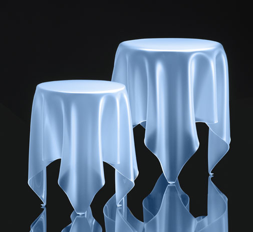 table_grand_illusion_ice_002