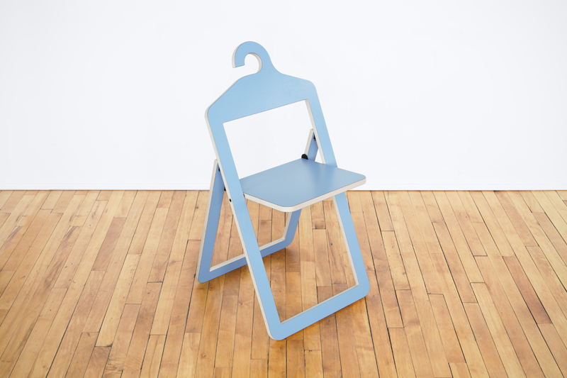 hanger-chair-bleu