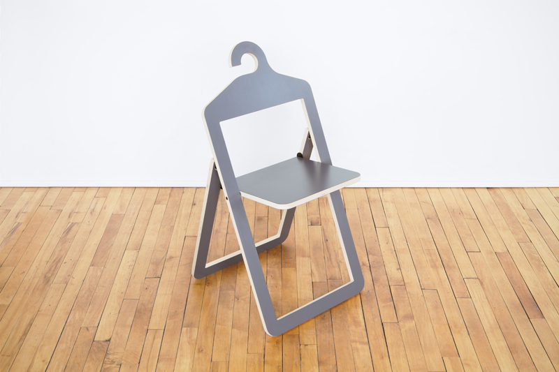 hanger-chair-grise