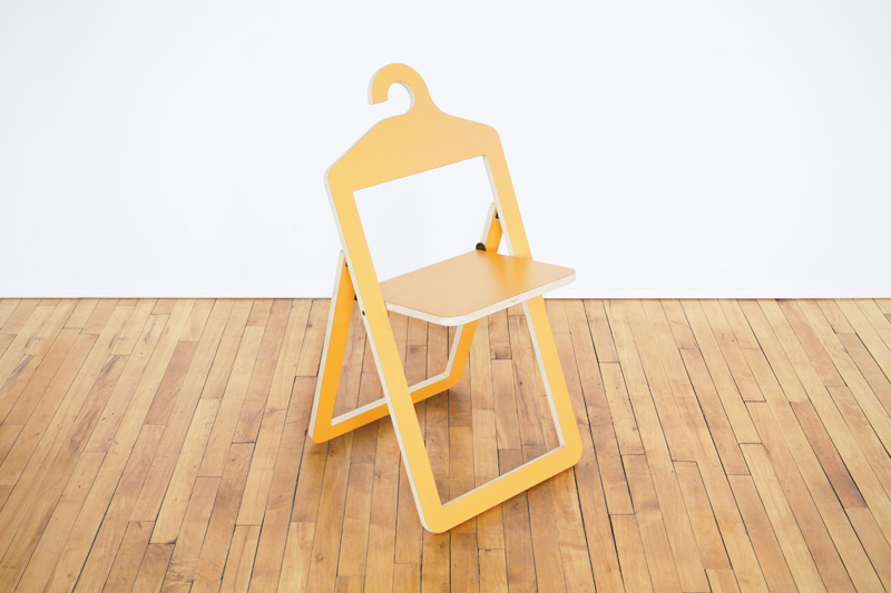 hanger-chair-orange