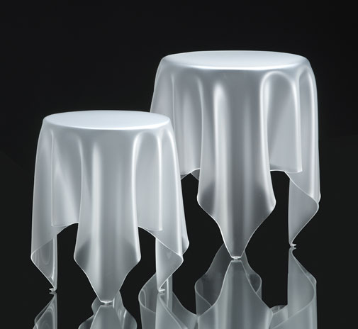 table_illusion_grandillusion_002
