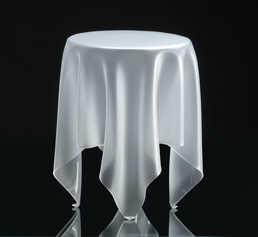 table_illusion_ice