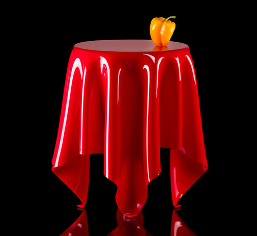 table_illusion_red_002
