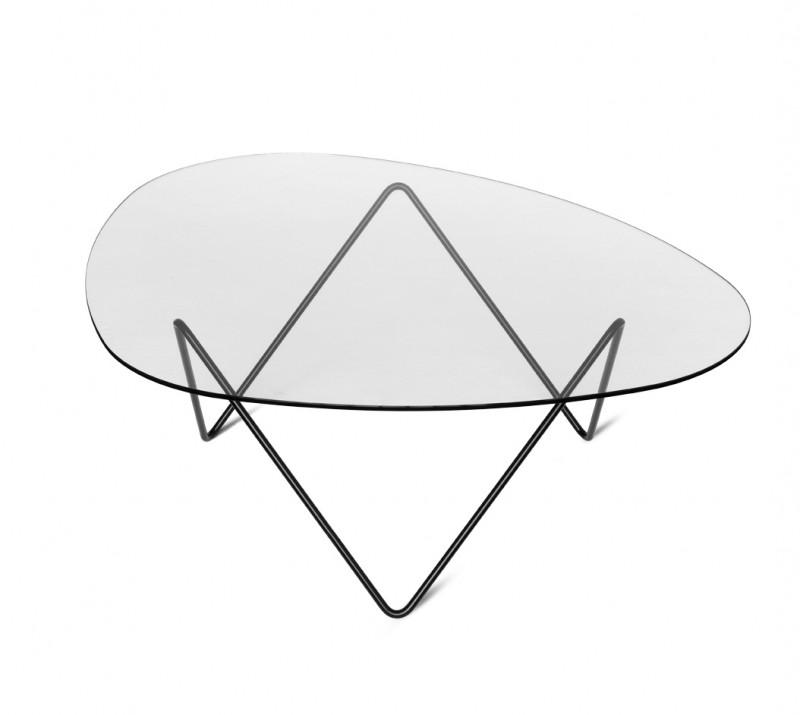 pedrera_table