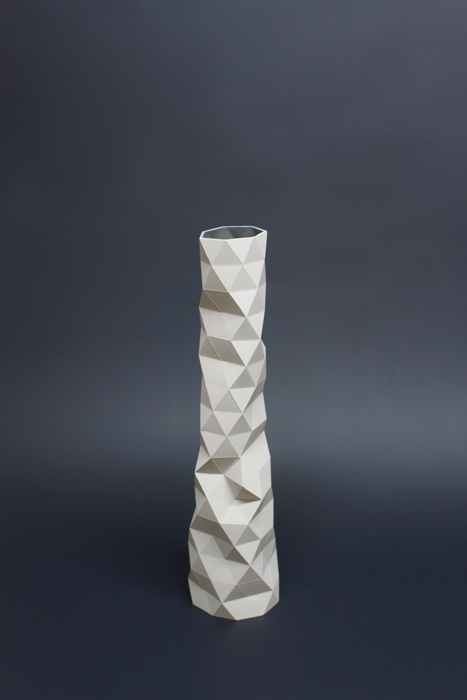 small-vase-blanc