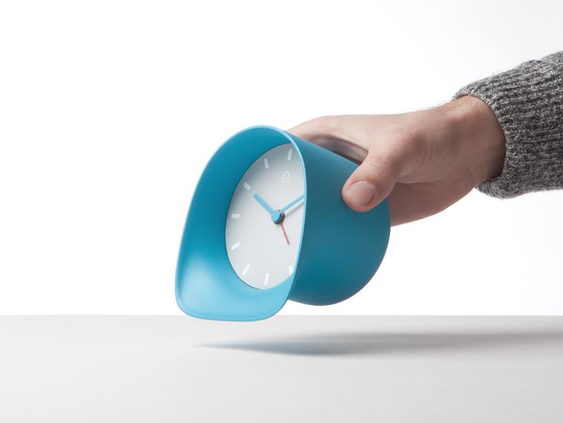 sweep-clock-02