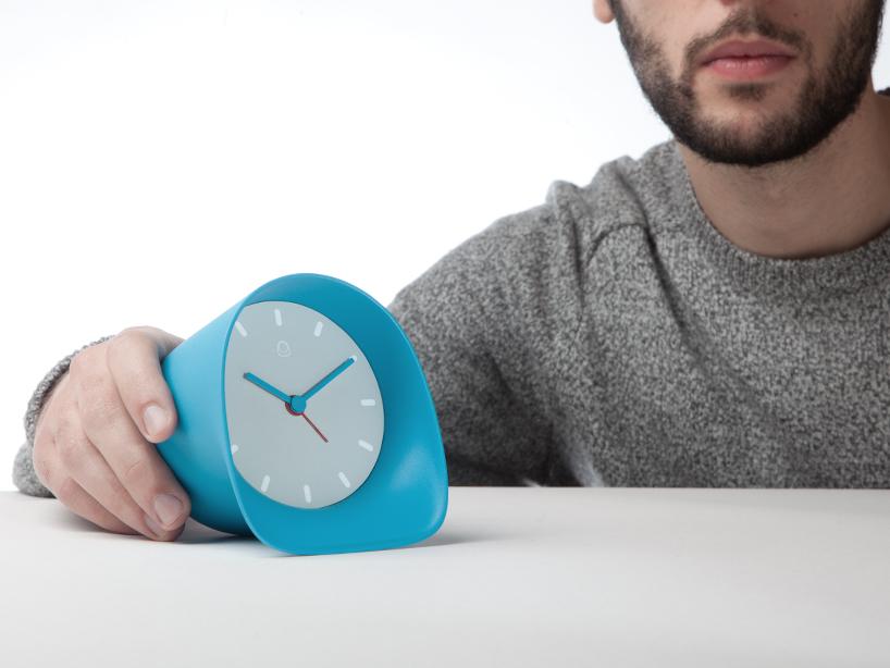sweep-clock-03