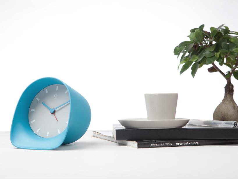 sweep-clock-04