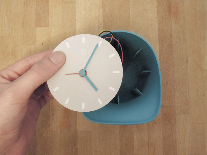 sweep-clock-06