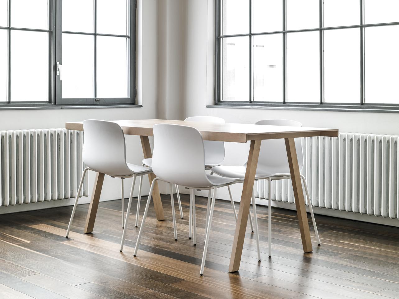 la table manger jet de master master guten morgwen. Black Bedroom Furniture Sets. Home Design Ideas