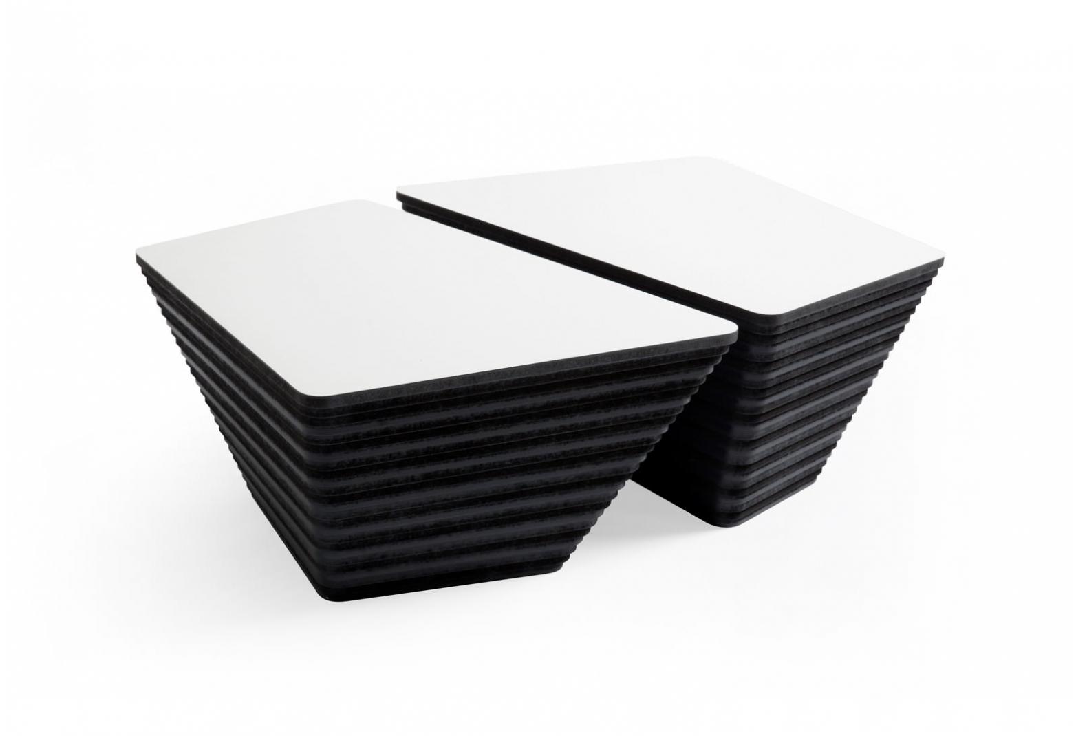 table-odesi-2