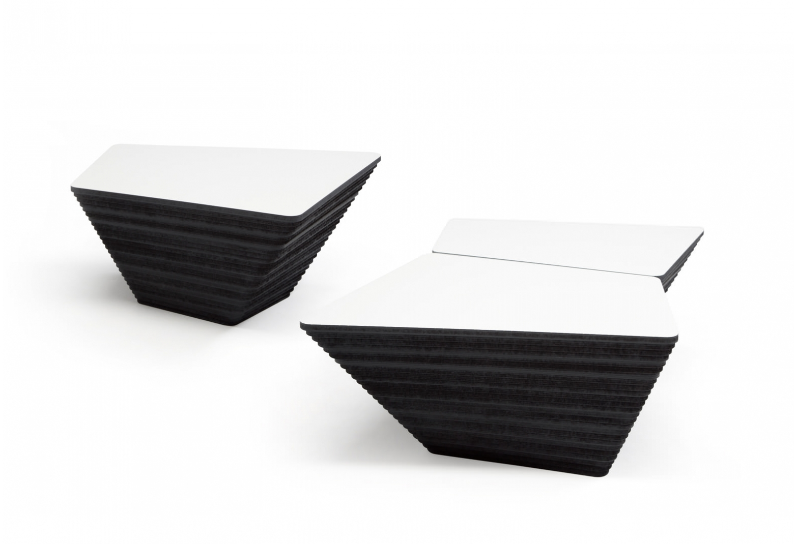 table-odesi-3