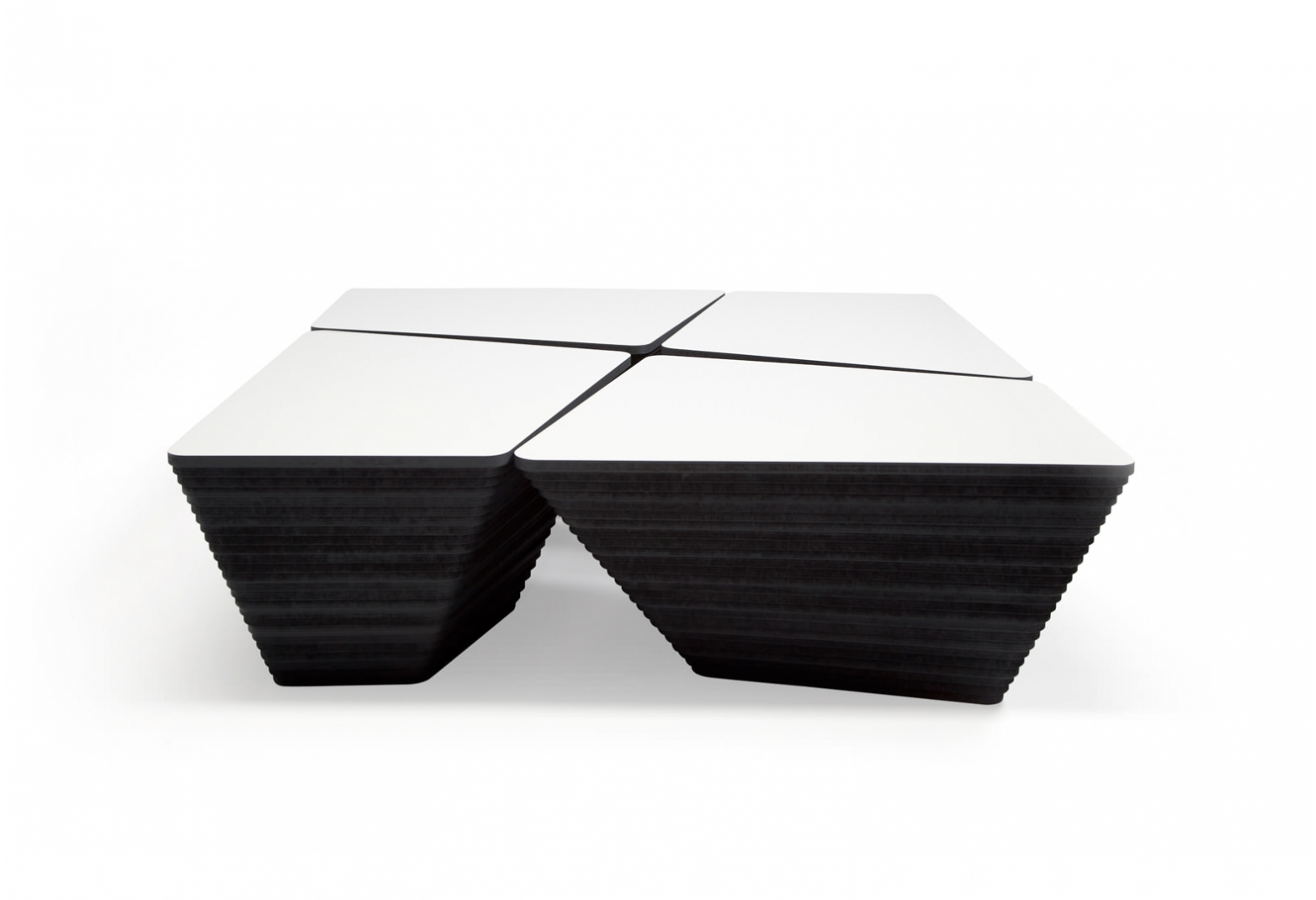 table-odesi-4