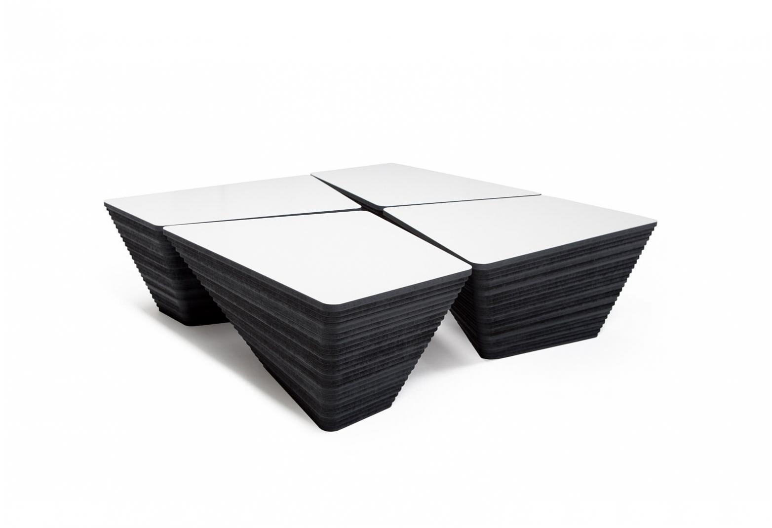 table-odesi-4b