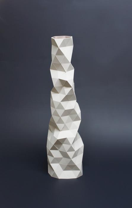 tall-vase-blanc