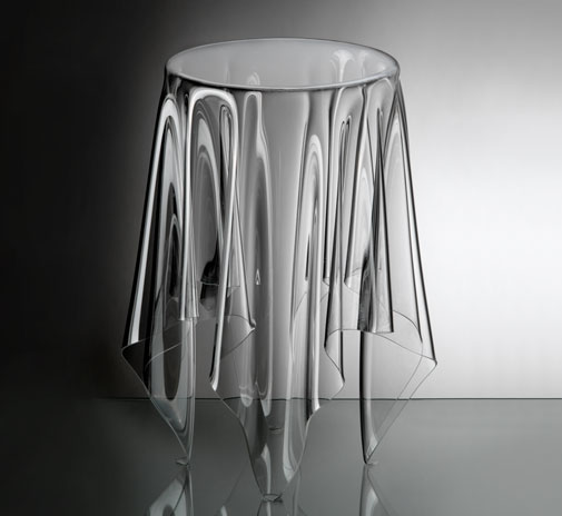 table_tall_illusion_clear