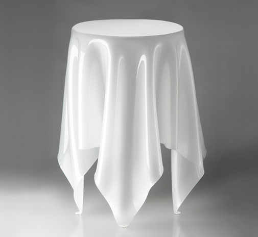 table_tall_illusion_white_002