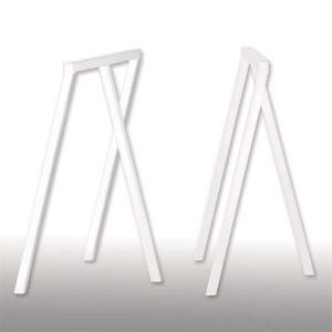 treteaux-loop-blanc