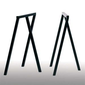treteaux-loop-noir