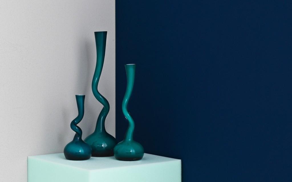 1001-vases-swing-turquoises