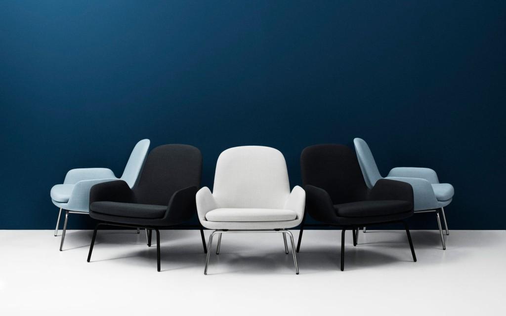 Era_Lounge_Chair-002