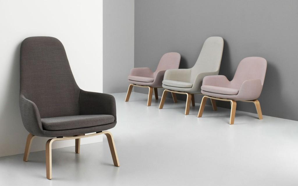 Era_Lounge_Chair-004