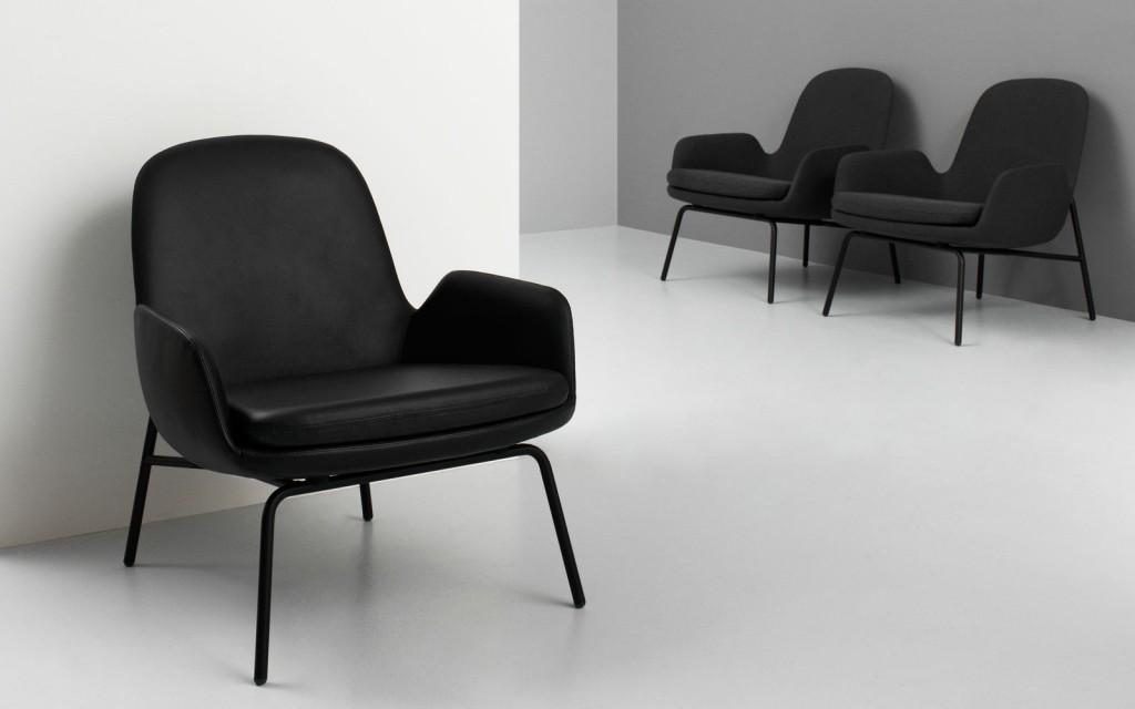 Era_Lounge_Chair-005