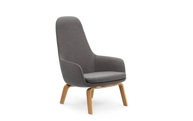 Era_Lounge_Chair-High-001