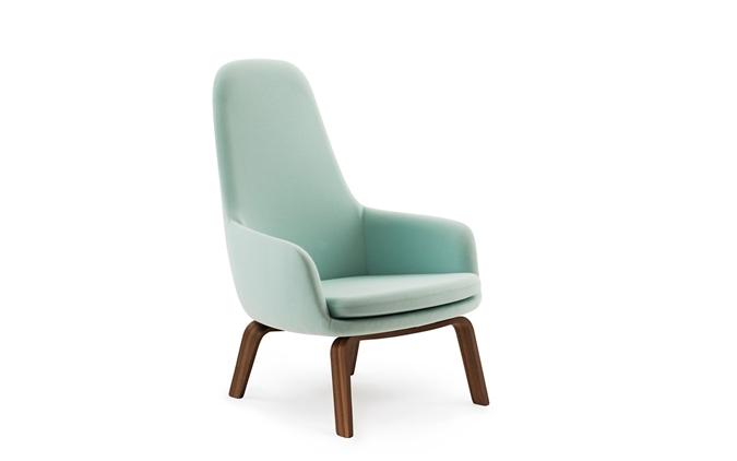 Era_Lounge_Chair-High-002