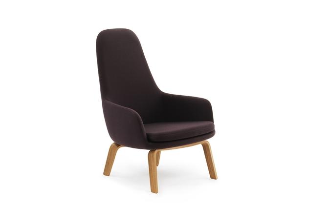 Era_Lounge_Chair-High-003
