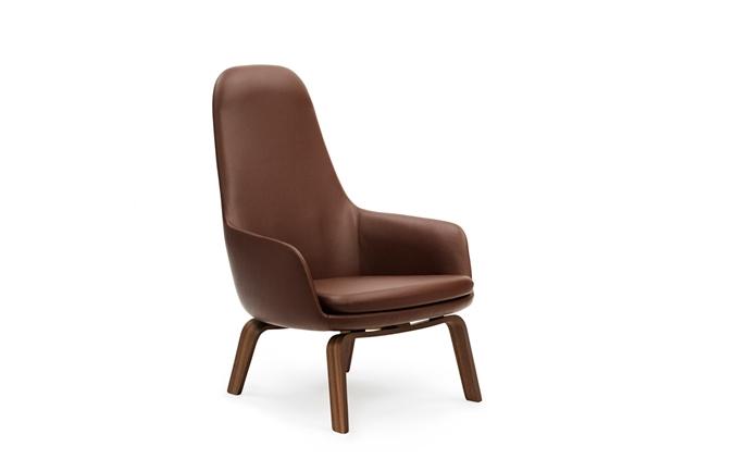 Era_Lounge_Chair-High-004