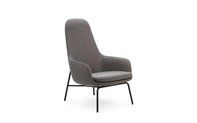 Era_Lounge_Chair-High-005