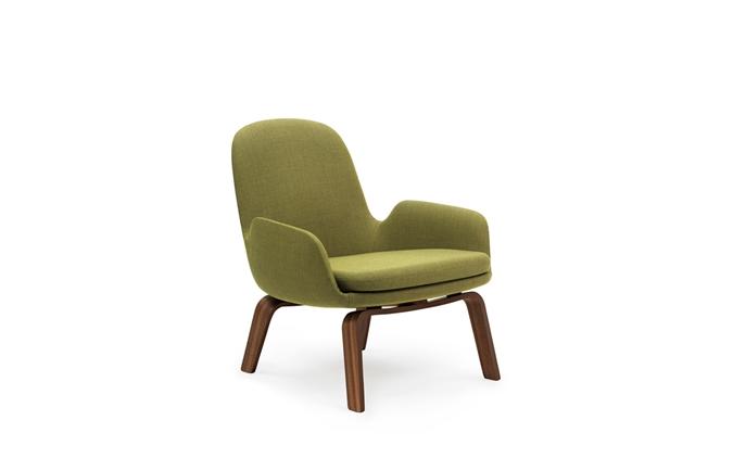Era_Lounge_Chair-Low-002