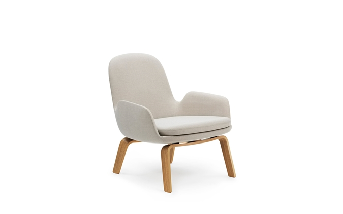 Era_Lounge_Chair-Low-003