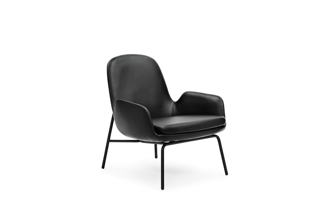 Era_Lounge_Chair-Low-005
