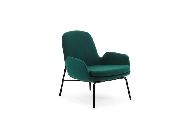 Era_Lounge_Chair-Low-006