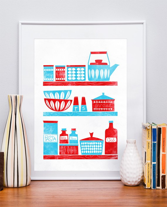affiches-retro-scandinaves-001