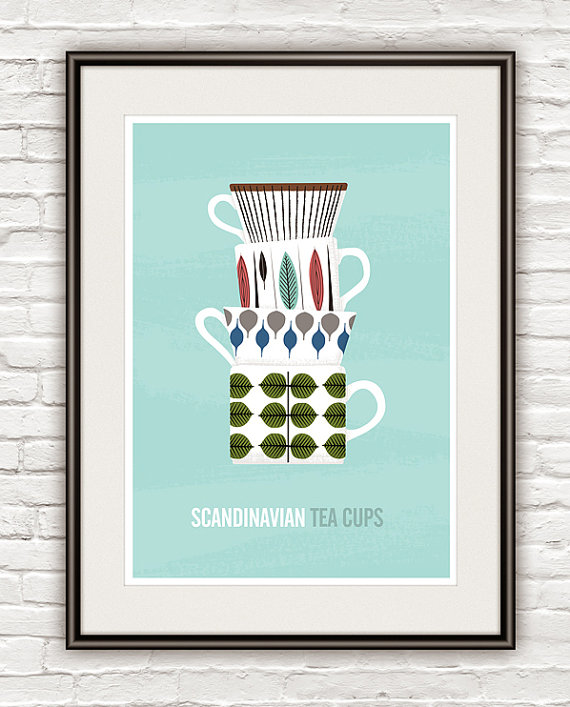 affiches-retro-scandinaves-003b
