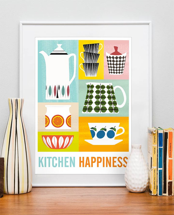 affiches-retro-scandinaves-004