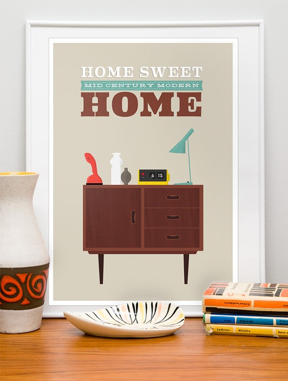 affiches-retro-scandinaves-008